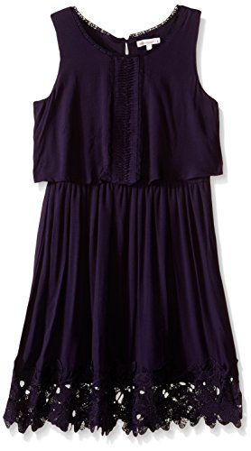 ella-moss-slim-girls-kali-sleeveless-dress-navy-10