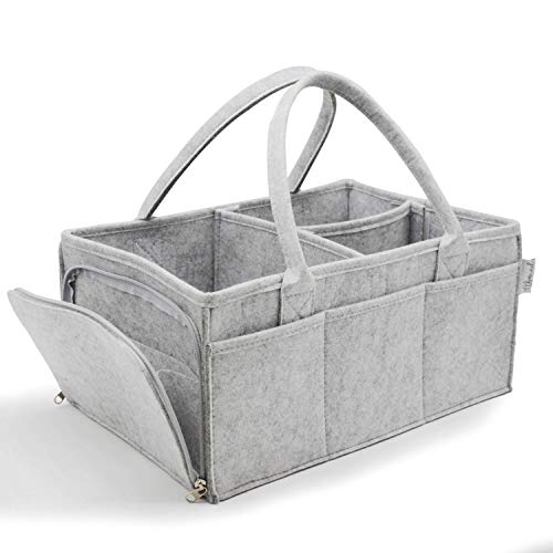 Baby Diaper Caddy...