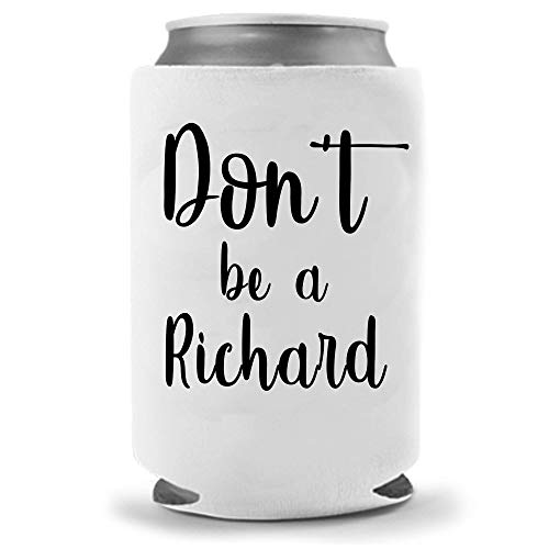funny can holder - 9