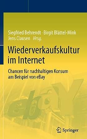 ebook pro bash