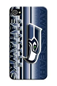 Case Cover For Apple Iphone 6 4.7 Inch Protective Case,Superb Football Iphone 5/5S /Seattle Seahawks Designed Case Cover For Apple Iphone 6 4.7 Inch Hard Case/Nfl Hard Skin for Case Cover For Apple Iphone 6 4.7 Inch