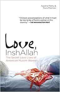 INSHALLAH - Definiția și sinonimele inshallah în dicționarul Engleză