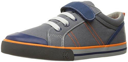 See Kai Run Tanner Sneaker (Toddler)