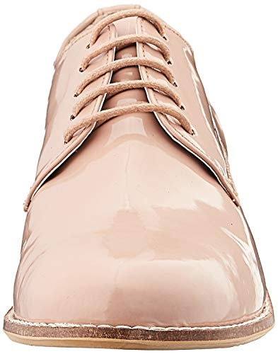 BATA Women's Wendy Sneakers