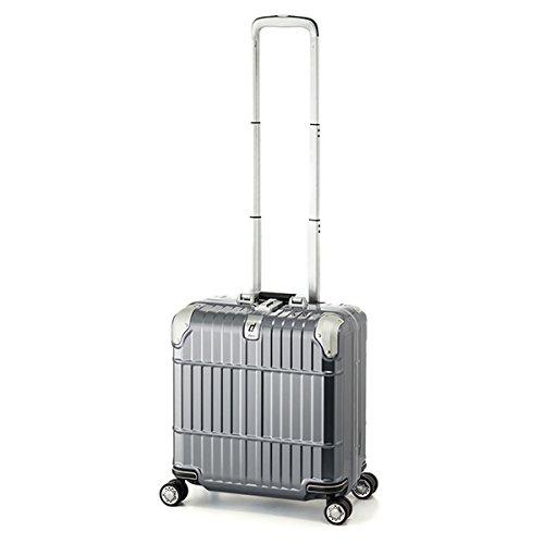 e76f7e20e43f スーツケース 国内線機内持込可 | A.L.I (アジアラゲージ) departure (ディパーチャー