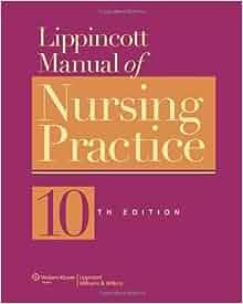 lippincott nursing manual pdf free download