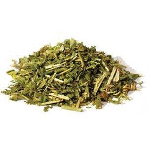 Loose Herb Passion Flower Tea Buy Online In Uae