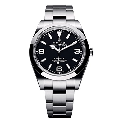 rolex-explorer-39mm-stainless-steel-watch-black-dial-214270-unworn