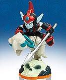 Skylanders Giants: Single Character Pack Core Series 2 Fright Rider