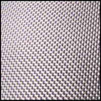 Fiberglass Cloth, 2 oz, 38'' Wide, 10 yd roll