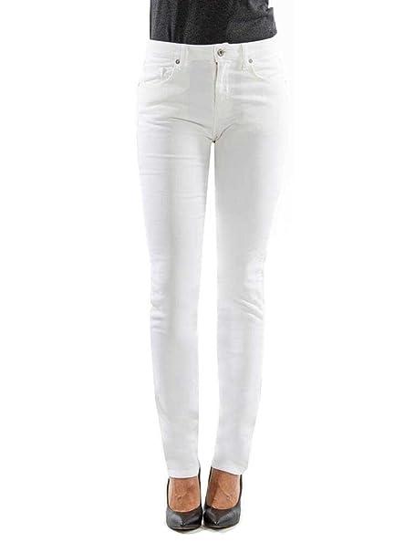 Carrera Jeans - Pantalón 752 para Mujer, Estilo Recto, Color ...