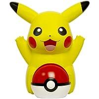 Hori Officially Licensed Pokemon Charge Stand - Pikachu (Nintendo DSi / DSi XL) [Edizione: Regno Unito]