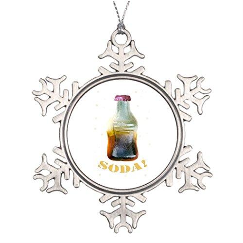 unusual soda - 9
