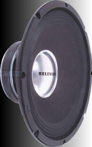 Selenium 12PW3-SLF Driver de 12 pulgadas: Amazon.es ...