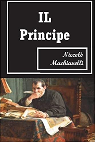 Similar Books