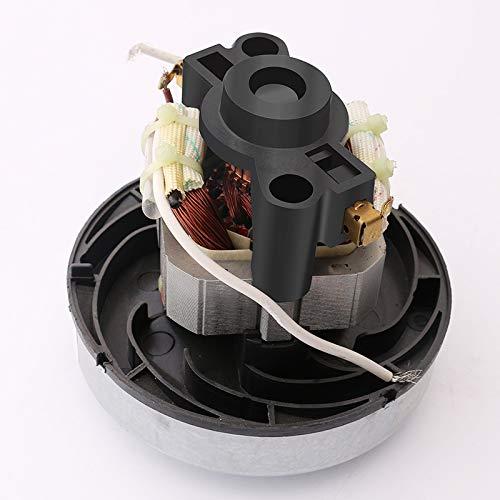 Amazon.com: Motor de aspiradora para motor Midea SC861 ...