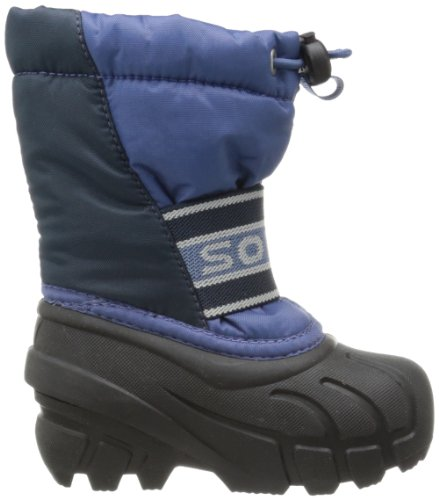 Après Kids 212 ski Cub Garçon Bleu Sorel 04 UWqRa8w44