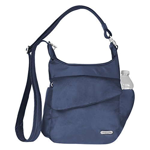 Travelon-Anti-Theft-Classic-Messenger-Bag