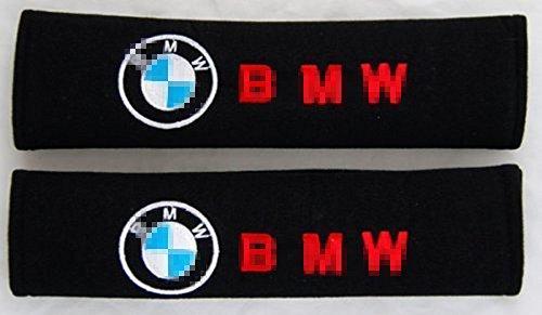 Compare price to bmw seat belts | TragerLaw.biz