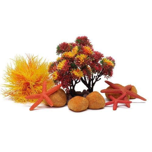 biOrb Autumn Decor Set, 15 Liter by biOrb