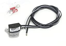 Pertronix 2563LSP6 Ignitor for Autolite IGS 6 Cylinder Engine