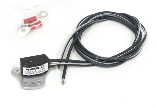 Ignitor for Autolite IGS 6 Cylinder Engine - Pertronix 2563LSP6