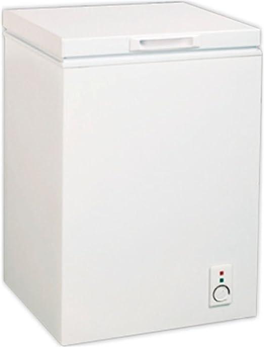 Svan congelador horizontal svch60: Amazon.es: Hogar