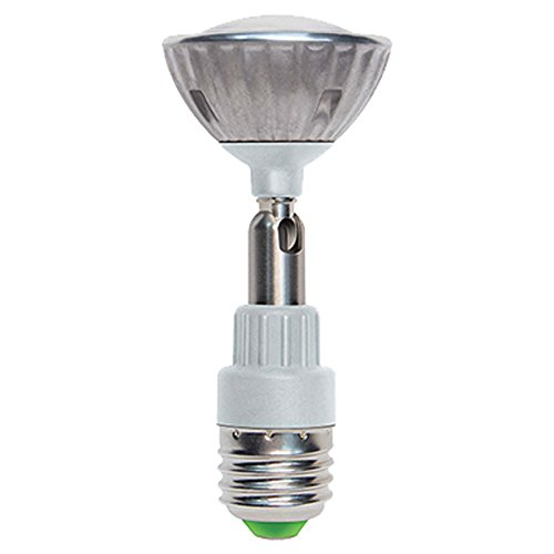 Hatco Led Light in US - 7