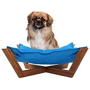 Amazon.com : Giantex Pet Hammock Bed Dog Nap Mat Cat