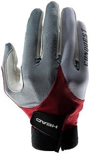 HEAD Conquest Racquetball Glove