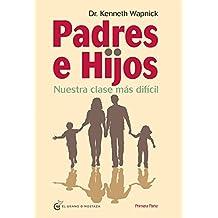 Padres e hijos. Vol. 1