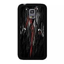 Domineering Harley Quinn Phone Case Cover for Samsung Galaxy S5 Mini Harley Quinn Stylish
