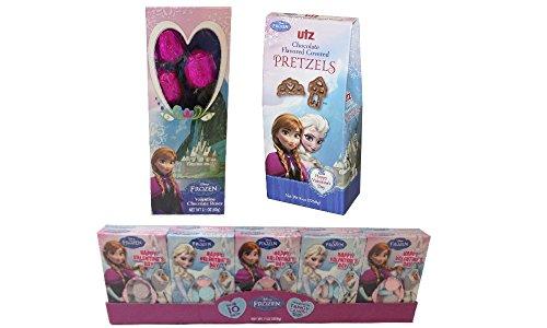 disney-frozen-valentines-day-treats