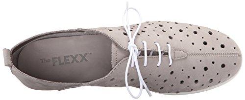 The The The Flexx Women's Run Crazy Too Fashion Sneaker - Choose SZ color 0cfaa5