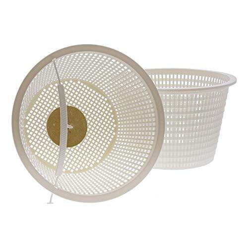 swimming basket - 5