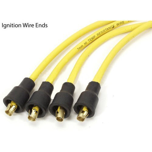 IGNITION WIRE SET 22450-50KA0 nissan ()