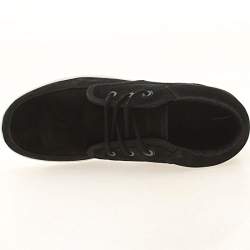 Pointer Mens Barajas Mid Black