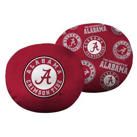 The Northwest Company NCAA Alabama Crimson Tide 11