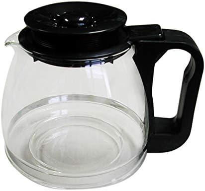 Jarra cafetera universal antigoteo | TECNHOGAR Conica: Amazon.es ...