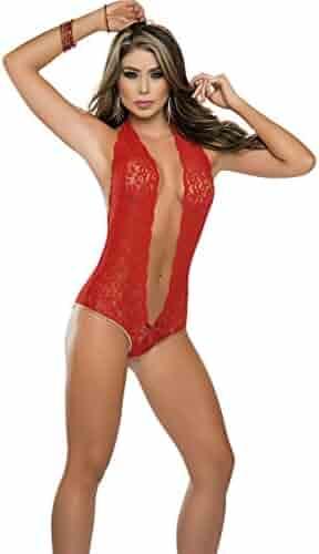 af623c033 Shopping Lingerie Diva - Teddies   Bodysuits - Women - Exotic ...