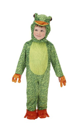 Just  (Big Hands And Feet Costume)