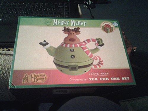 merry-merry-santa-ceramic-tea-pot