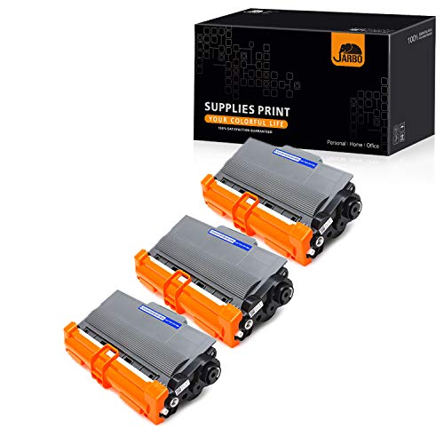 brother 5470 toner - 5