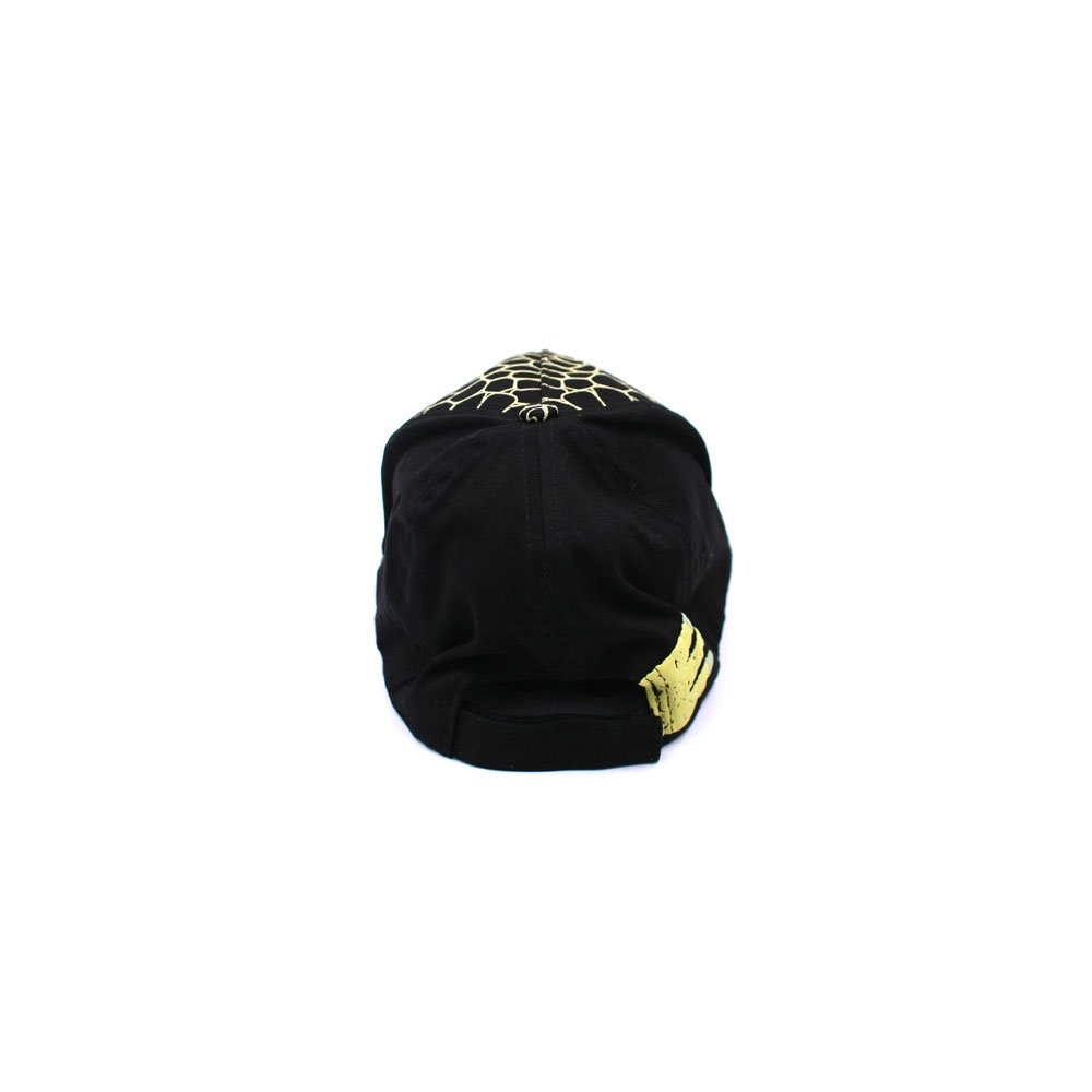 Kids 3D Dinosaur Double Eyes Casual Sports Caps for Toddler/Children by Dinosoles (Image #4)