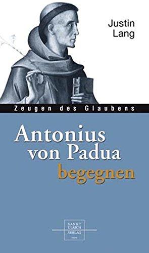 antonius-von-padua-begegnen