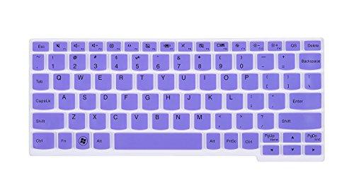 Keyboard Silicone Lenovo ideapad 11 6 Inch