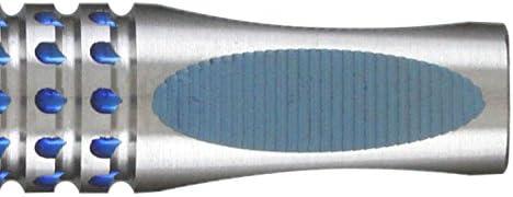 Target Darts Phil Taylor Power 9-Five Gen 2 18G 95/% Tungsten Soft Tip Darts Set