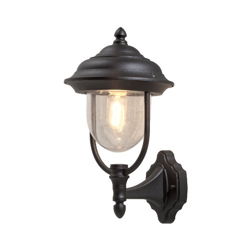 Konstsmide Outdoor Wall Lights in US - 4