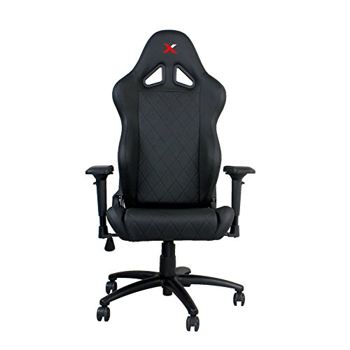 41FRto0R3%2BL - FerrinoXL Gaming and Lifestyle Chair by RapidX