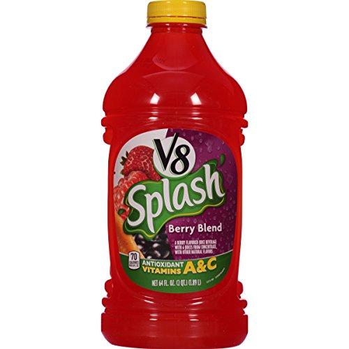 v8-splash-berry-blend-64-ounce